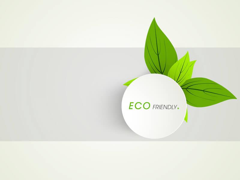 Productos ecológicos de limpieza