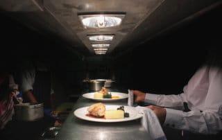 limpiar cocinas industrial