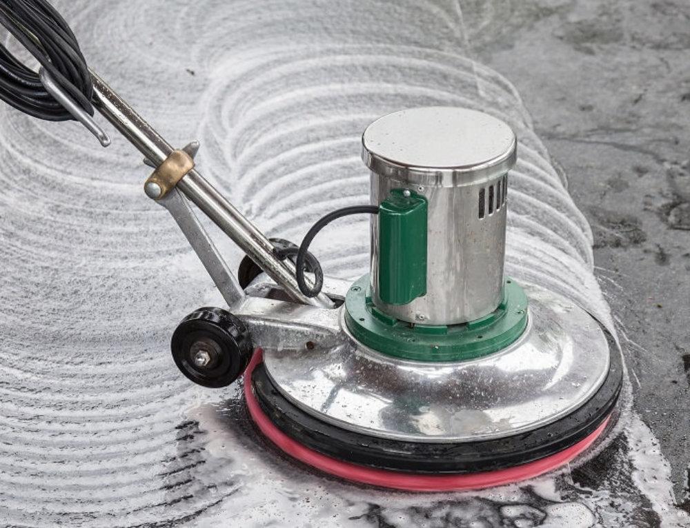 4 ventajas de externalizar el servicio de limpieza de comunidades