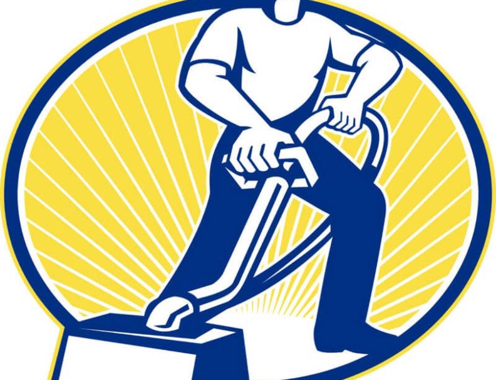 ¿Por qué es bueno contratar una empresa de limpieza de comunidades?